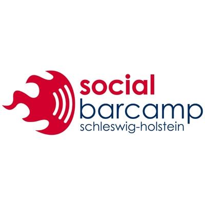 SocialBarcamp in Kiel